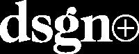 DSGN-PLUS