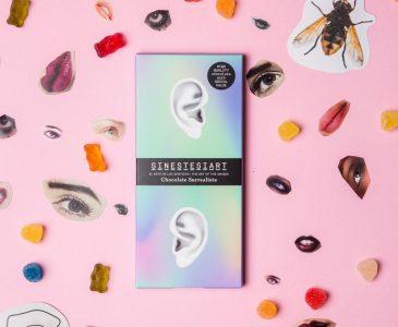 Surrealistchocolate_2