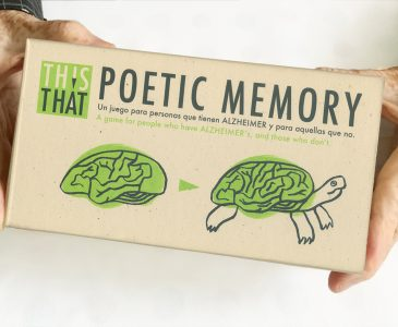 poetic-memory-box-en-es-hr